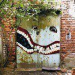 So schief müssen Ihre Zähne nicht sein!