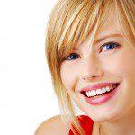 Schöne,weiße Zähne müssen kein Traum bleiben!