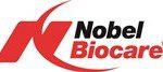 NB_logo_pos_cymk